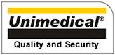 Unimedical Laboratory