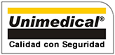 Laboratorio Unimedical