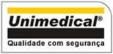 Laboratório Unimedical